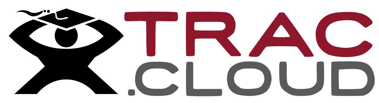 Trac.cloud